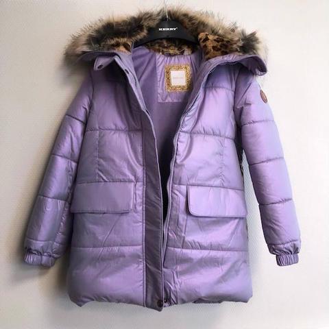 Куртка Kerry зима 2022