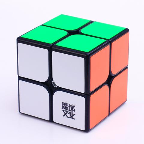 MoYu 2x2x2 Tangpo