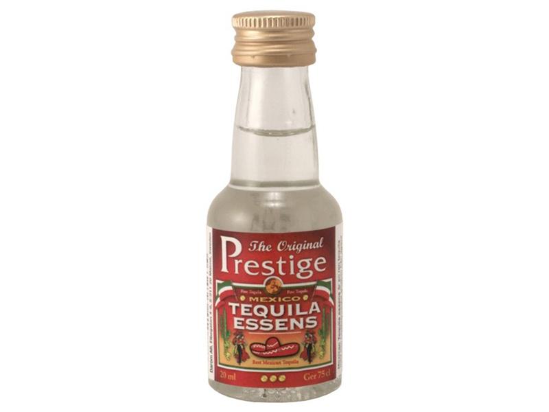 Очистка и настойка Эссенция Prestige PR Tequila 20мл 11779_G_1527774498775.jpg