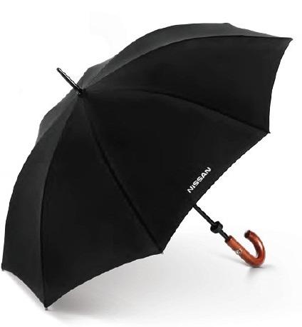 Зонт-трость Nissan