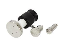 Ручной инструмент для Косметологический комбайн ES-E6 (6 в 1)
