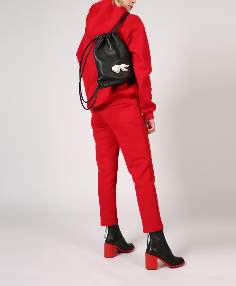 костюм-из-футера-красный-сзади