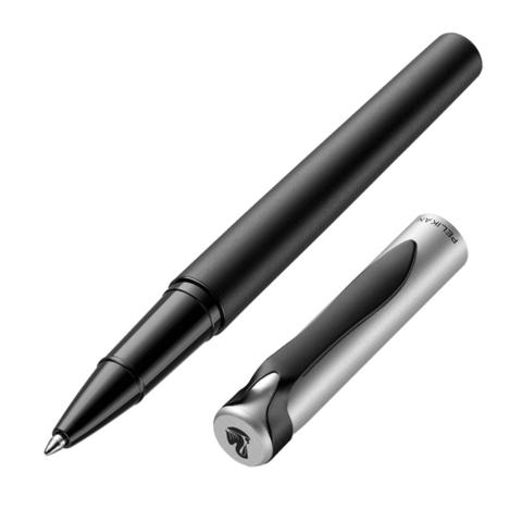 Ручка-роллер Pelikan Stola 2 M