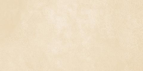 Плитка настенная Petra Beige WT9PET11 500х249