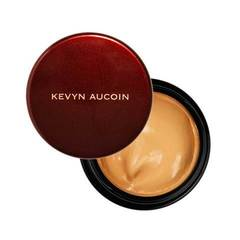 Kevyn Aucoin Тональная основа для макияжа