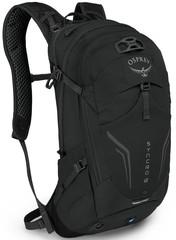 Рюкзак Osprey Syncro 12, Black