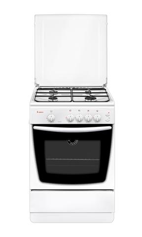 Плита газовая GEFEST 1200-00 С 6 К33