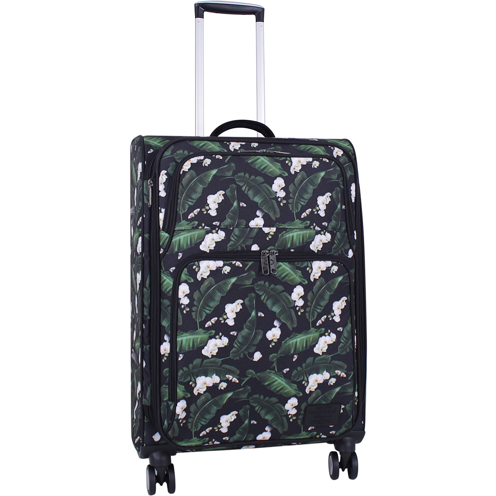 Дорожные чемоданы Чемодан Bagland Валенсия средний дизайн 63 л. сублимация 651 (0037966244) IMG_8859_суб651_-1600.jpg
