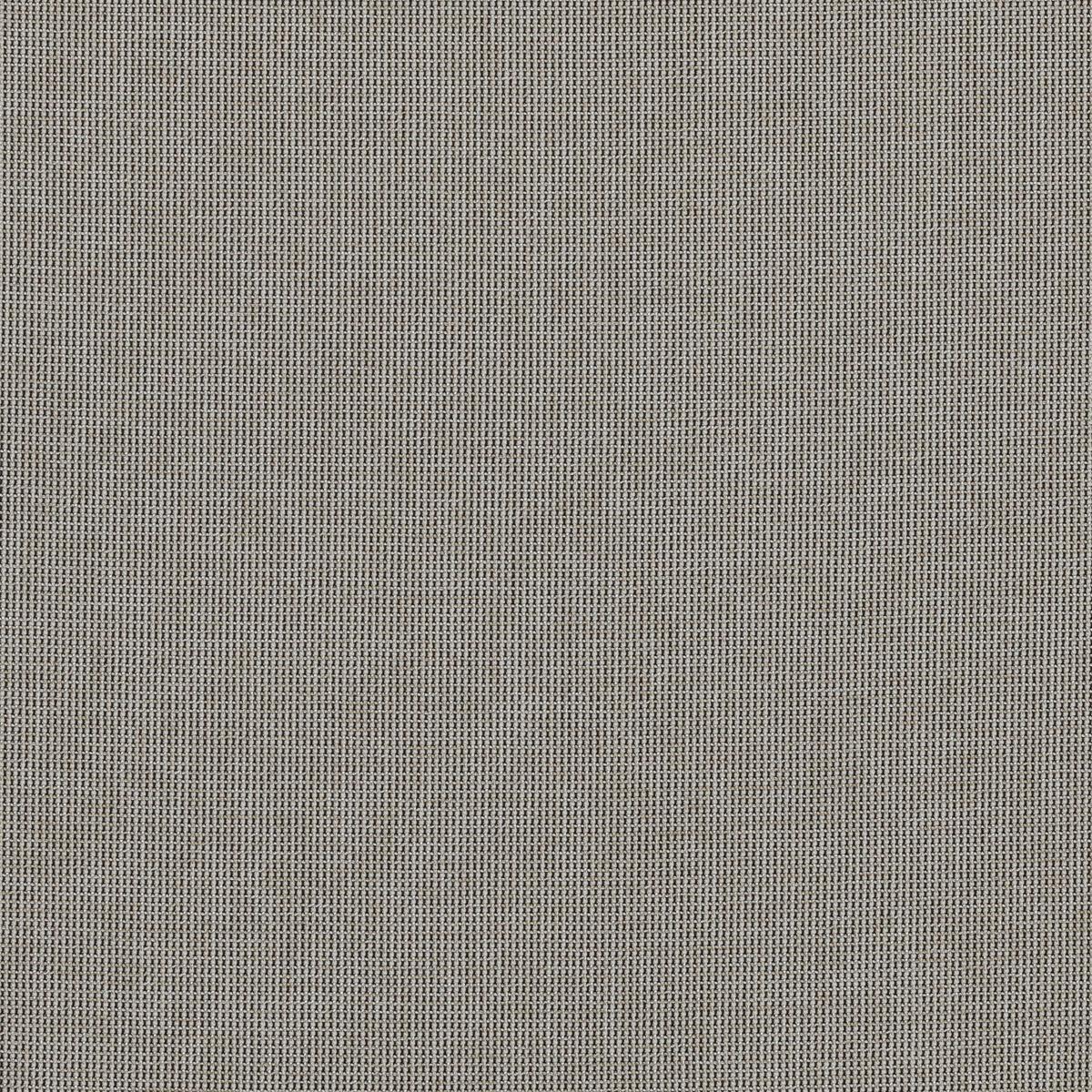 Ткань из смеси шерсти, шёлка и льна с эластаном