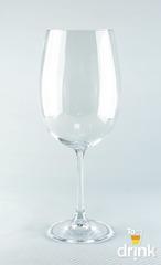 Набор из 6 бокалов для вина Barbara, 640 мл, фото 1