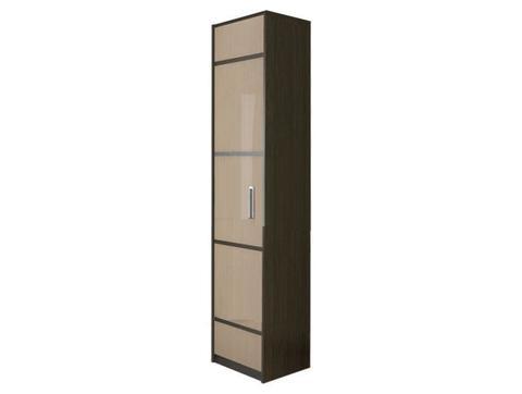 Шкаф-пенал Сакура