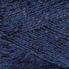 670 (Темно- синий)