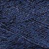 Пряжа Style 670 (Темно- синий)
