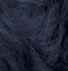 395 (Темно-синий)