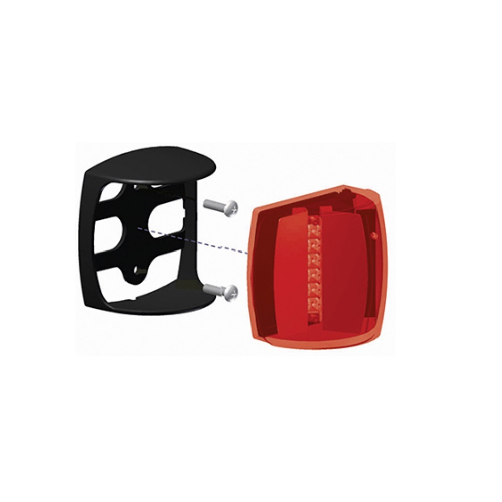 NAVILED® PRO NAVIGATION LIGHT