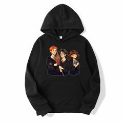 Harry Potter sweatshirt  23