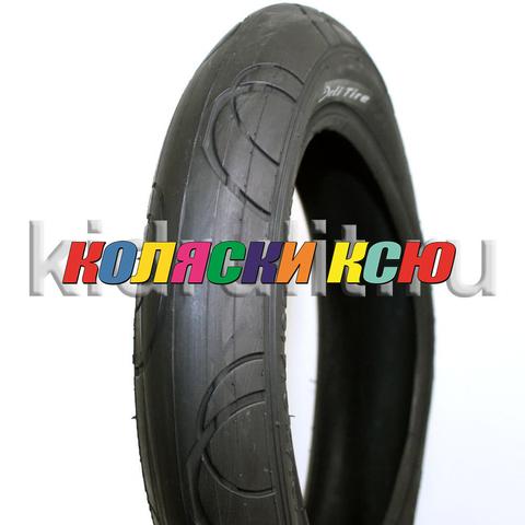Покрышка 12 1/2х2 1/4 (62-203) Deli Tire (Индонезия) (SA-259) №008120