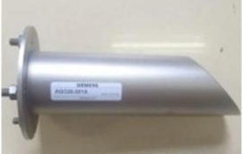 Siemens AGO20.002A