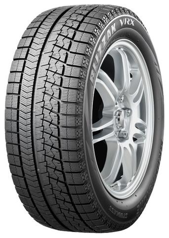 Bridgestone Blizzak VRX R16 215/55 93S