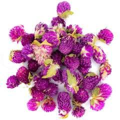 Клевер цветы для чая 100 гр