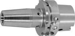 Термозажимной патрон HSK-A 63 A = 130