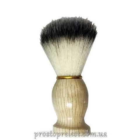 Depot The Male Tools & Co Shaving Brush - Помазок для бритья