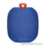 LOGITECH_Ultimate_Ears_Wonderboom_Subzero_Blue__1_.jpg