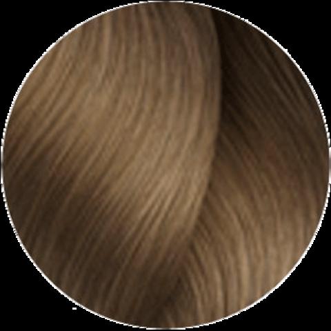 L'Oreal Professionnel INOA 8.8 (Светлый блондин мокка) - Краска для волос