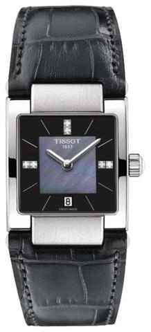 Tissot T.090.310.16.126.00