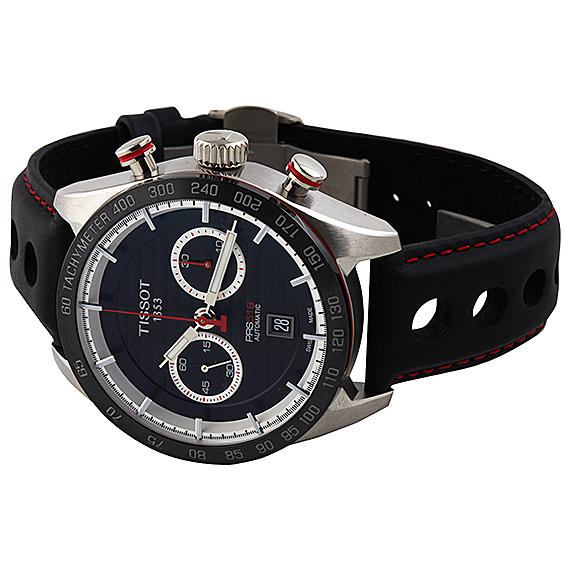 Часы наручные Tissot T1004271605100