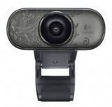 LOGITECH_Webcam_C210-2.jpg