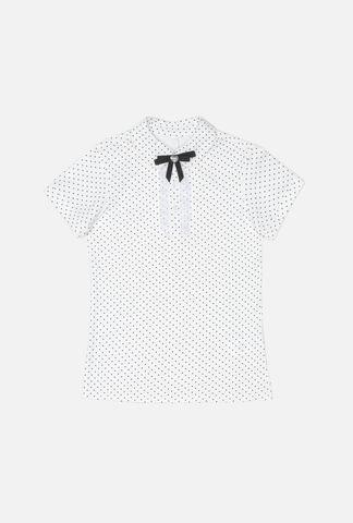 Детская блузка на девочек Concept Club