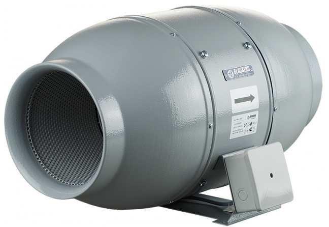 Blauberg Вентилятор канальный Blauberg Iso-Mix 200 001.jpg