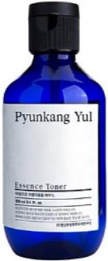 Pyunkang Yul Essence Toner тонер для лица 100мл