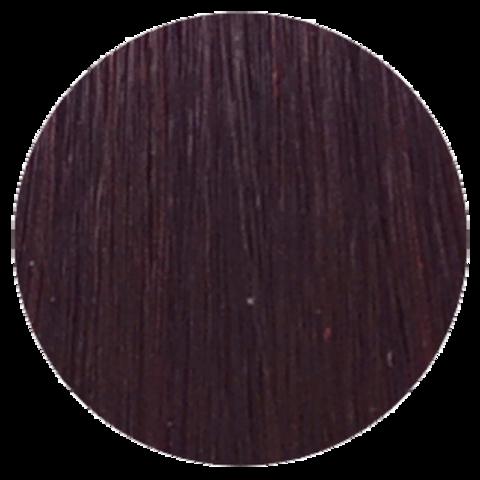 Matrix SoColor High Impact Brunette VR.26 (Перламутрово-красный) - Стойкая крем-краска для волос