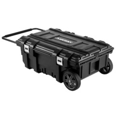 Ящик для инструментов на колесах Keter Mobile Box 25