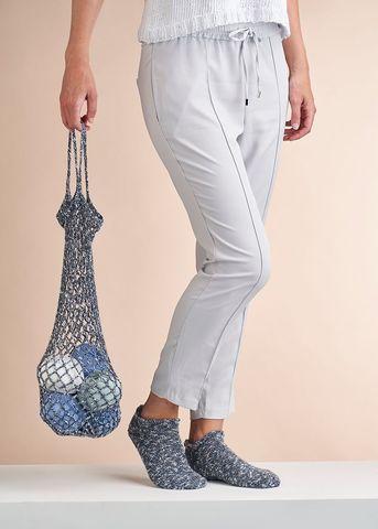 Regia Wool Cotton Candy 2601 пряжа купить