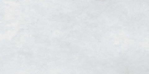 КЕРАМОГРАНИТ CERSANIT TOWNHOUSE СВЕТЛО-СЕРЫЙ 297X598 TH4O522