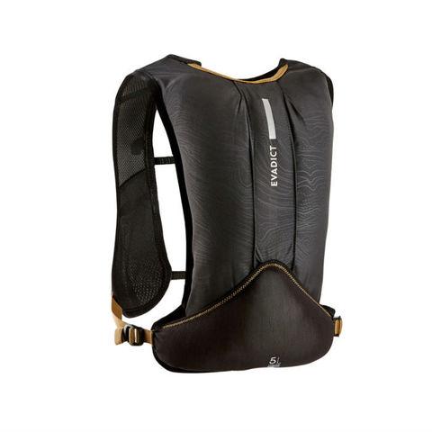 Рюкзак для трейлов/ходьбы EVADICT 5L