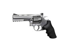 Страйкбольный револьвер ASG Dan Wesson 715-4 CO2 silver (Артикул 18610)