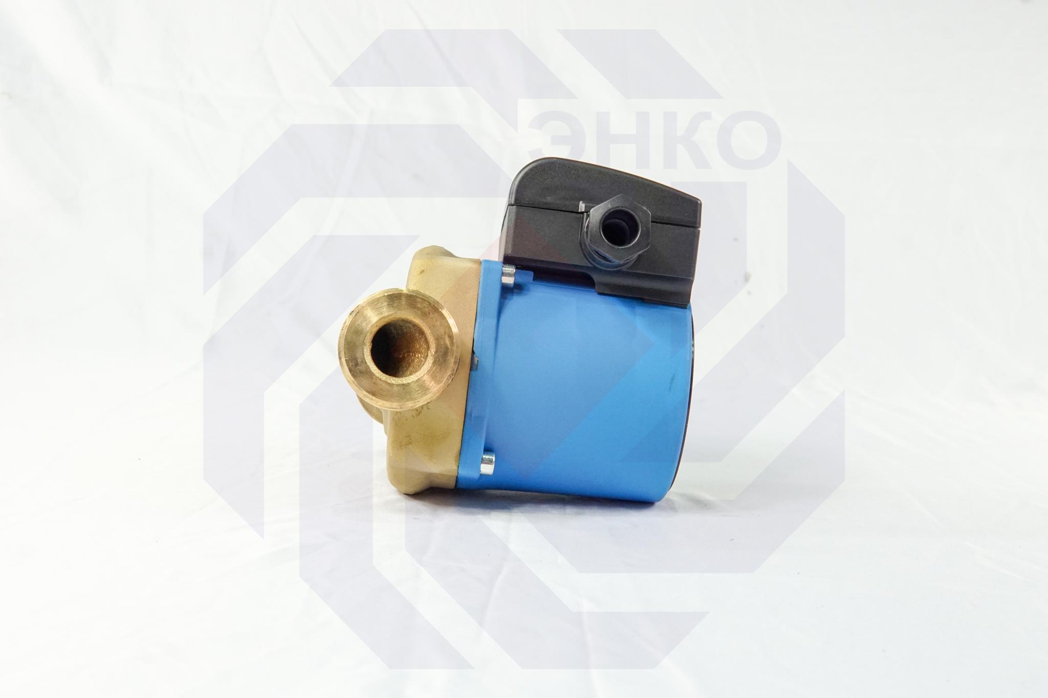 Насос циркуляционный IMP SAN 20/60-130