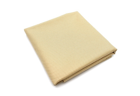 Ткань противоскользящая песочная