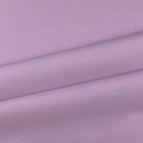 Ткань для пэчворка, хлопок 100% (арт. AL-S2613)