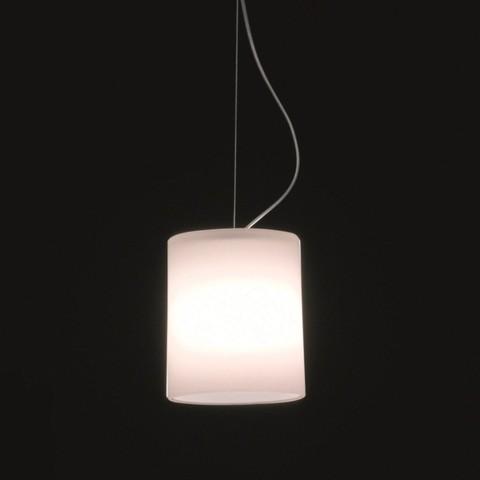 Подвесной светильник Egoluce Fokus