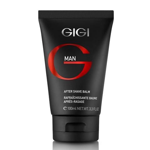 GIGI Man After Shave Balm