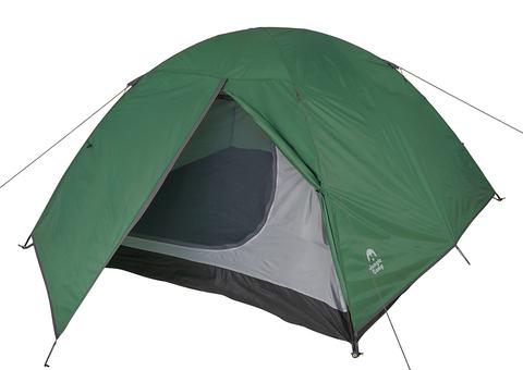 Туристическая палатка TREK PLANET Dallas 3