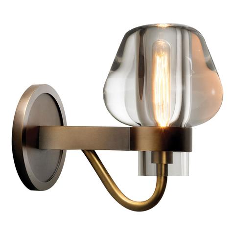 Настенный светильник 7238  by Light Room