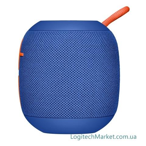 LOGITECH_Ultimate_Ears_Wonderboom_Subzero_Blue__9_.jpg
