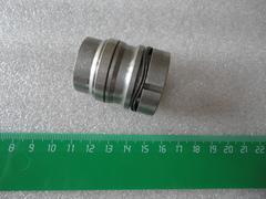 Поршень (L-42 мм) ESCORT кал.12 (исполнение 4)