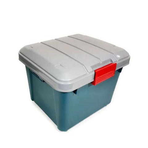 Экспедиционный ящик IRIS RV BOX 400, 28 л
